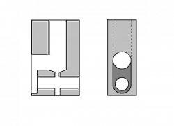 3.thumb.JPG.7ebb990114ace4a55a0f08dab9f4d90b.JPG