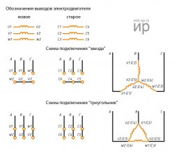 3phase_scheme.thumb.jpg.7fc964e29b43ef9ec6e513907e8bbd30.jpg