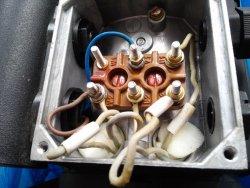 двигатель3.jpg