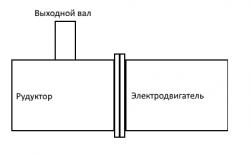 Схемадвигателя.png