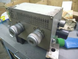 P1140620.JPG