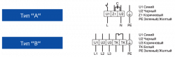 Type-A+B-connections-650-ru.png