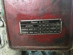 5A9488E4-CFD9-4E10-8789-1E955B7A8197.jpeg
