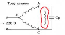дв.png