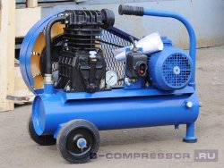 kompressor_c412m_bezhetskii.jpg