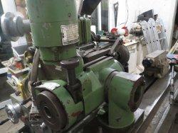 Шлифовально заточная машина 014.JPG