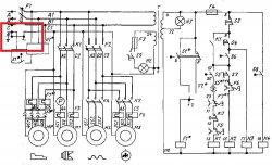 16k20-shema-jelektricheskaja.thumb.jpg.bb6da4fb35a8b35d4cae875599d79f46.jpg
