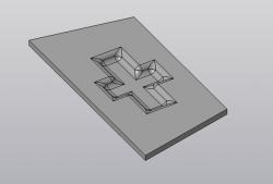 3д модель детали.png