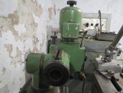 Шлифовально заточная машина 004.JPG