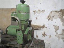 Шлифовально заточная машина 003.JPG