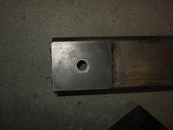 DSCF9310.thumb.JPG.46da862aa517b73c66fb7c0c2654aa9b.JPG