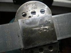 P6090014.JPG