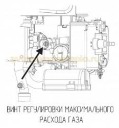 image.thumb.png.036da2f7d1fd16953ab0216b59320569.png