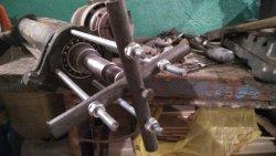 kraken_5.jpg