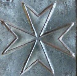 крест матрица.jpg