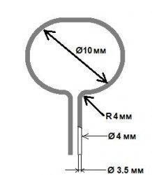 Индуктор чертеж.jpg