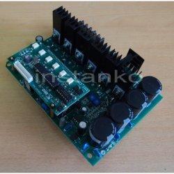 Плата XMT-DRU-500С.jpg
