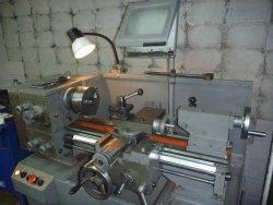 P1150359.JPG