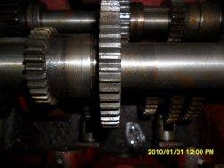 SAM_4022.thumb.JPG.0ebc029b5da5cedd504ea191e663d799.JPG