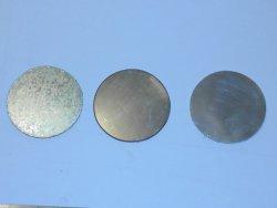 Оцинковка нержевейка  D50мм алюминий 0.5мм.JPG