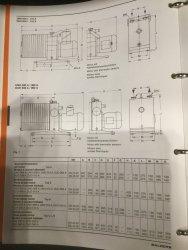 23B078C9-E7F5-4095-AAB4-912F3AD13CCB.jpeg