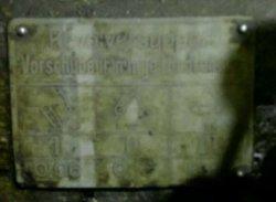 3AA8A6C5-0E57-46B3-91C5-2B8F1E4C8356.jpeg