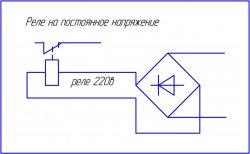 804127415_1.thumb.jpg.02099988084ad4ca6e897ad837757f44.jpg