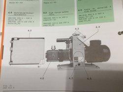 968D7C41-592A-4A50-A495-FB4BB9F4955F.jpeg