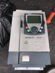 F2304229-31AE-422E-AB2E-263EC1267838.jpeg