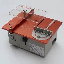 Multifunction-Mini-Table-Saw-Woodworking-Bench-Saw-DIY-Hobby-Model-Cutting-Tool-B10-Drill-Chuck-Speed.jpg_640x640.thumb.jpg.a7a02e83e3762f561b6a9da3db6525f4.jpg