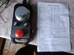P1000776.thumb.JPG.b39eae4d2eca7821159b53be6ec8add9.JPG