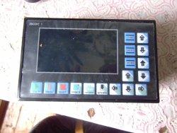 P1000777.thumb.JPG.92aebc9ada7a5be4d8dbcd59dc5433a9.JPG