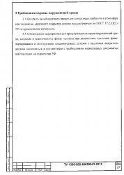 Page_00017.jpg
