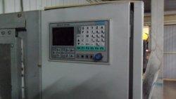 SAM_7725.thumb.JPG.7a68c366af0943064861e65bdfa2df40.JPG