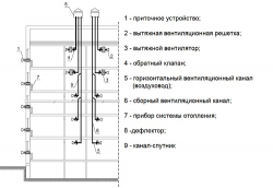 image.thumb.png.51f7b4c61e2f1fbe11dc523a93895075.png