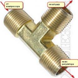 perekhodnik-dlja-kompressora-mmm1-2-t-obr-trojjnik_267311.jpg