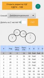 ru_dividing.thumb.png.be4756925f74e88bc118fc0f8e08e0fb.png