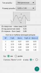 ru_threads.png
