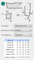 ru_tool_bits_angles.thumb.png.d998cf7f11b2fce67b4984e4ca28e159.png