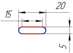 109552449_.thumb.jpg.b3e87f720f5191f88246f2d5425223f7.jpg