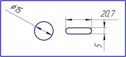 15.thumb.jpg.d4efb08a01f2c920243e08f5680df7f0.jpg