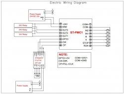 ST-PMC1 electric diagram.jpg