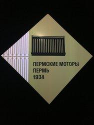 3B1DFC6A-5020-4666-9C41-BAA7DAEC7E07.jpeg