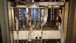 CNC 600-1 FkRS 500 ГРЗ.jpg