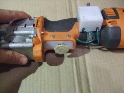 DSCF6855.thumb.JPG.990cd5f2de92843f77049653fbf94db5.JPG