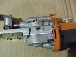 DSCF6860.thumb.JPG.e93296a63aaf1deda677783780581288.JPG