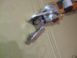 DSCF6862.thumb.JPG.a6091ae8530aa515bc78dd77e07d9504.JPG