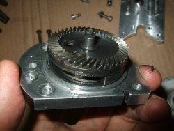 DSCF6875.thumb.JPG.bf4c5c0f7f1191a23813ac050cce5010.JPG