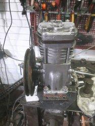 compressor1.jpg