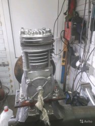 compressor2.jpg